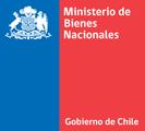Conaf Bienes Nacionales
