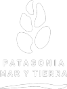 Patagonia Mar y Tierra